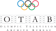 Olympic Television Archive Bureau